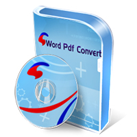 All Office Converter Pro 5.1